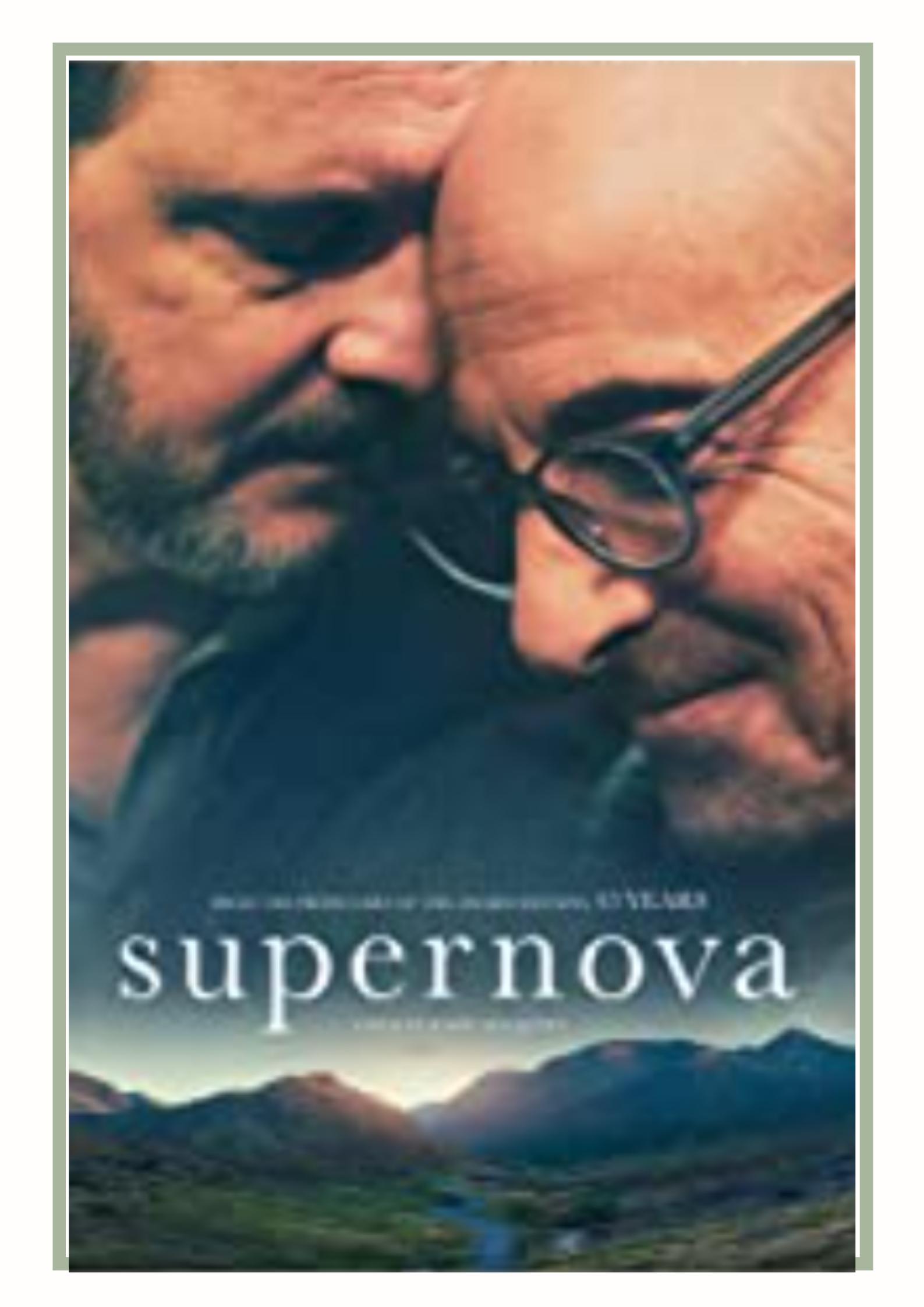 Supernova_review