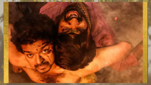 tamil master full movie download