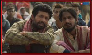 aadhaar movie cast