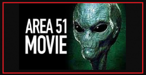 area 51 movie