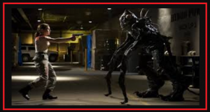 area 51 movie review