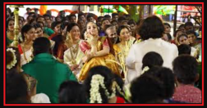 cobra tamil movie music