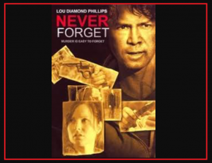 naver forget